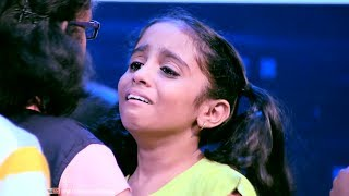 Kuttikalodaano Kali l  Ep - 23 The moment which made joyeetta to cry l Mazhavil Manorama
