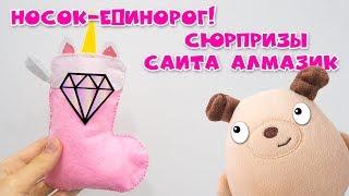 mnogo-orgazmov-novie-video-anna-gold