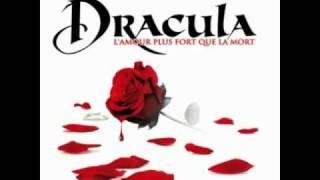 Dracula L'amour Plus Fort Que La Mort - Le Ciel Et L'enfer