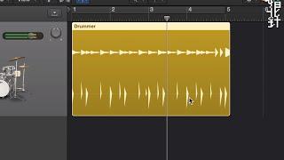 在歌曲中製造拍速/拍號變化