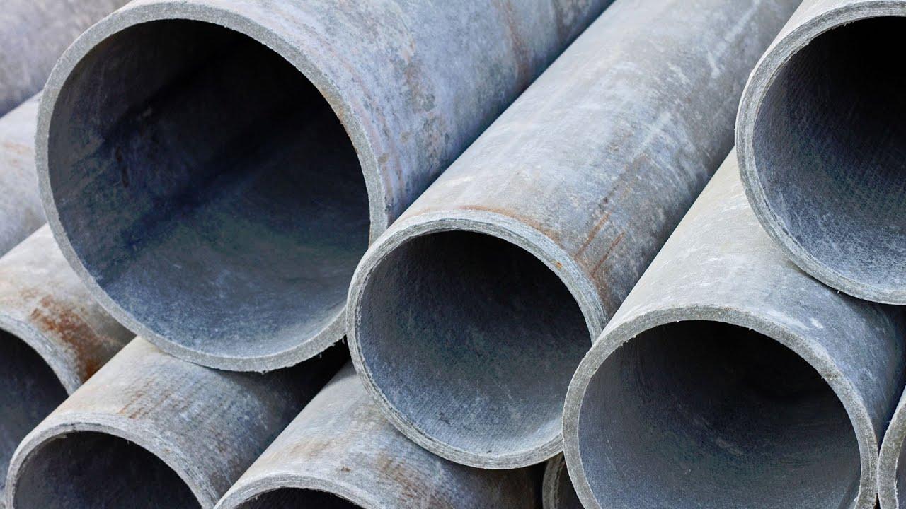 National Gypsum Company & Asbestos   ELG Law