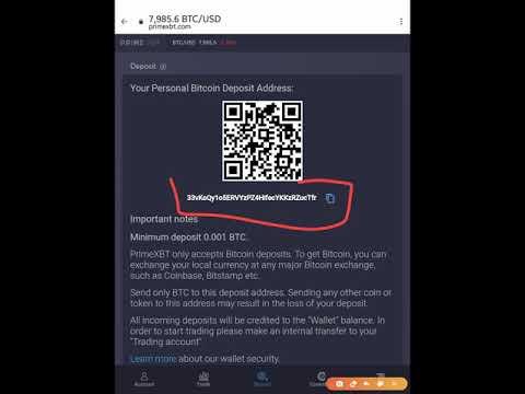 Bitcoin în românia