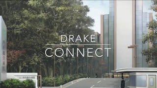 Drake - Connect (Sword Art Online AMV) Last verse