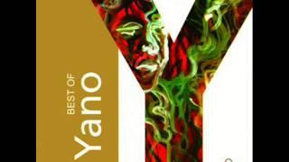 Yano - Esem