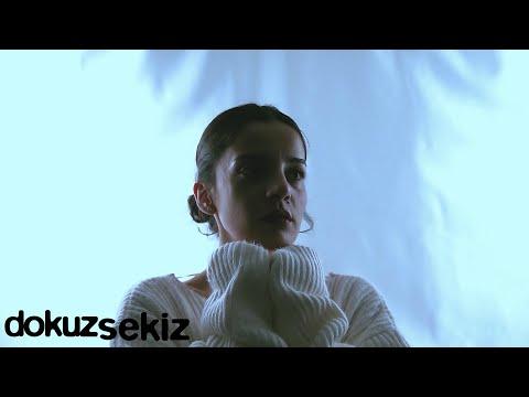 Tinay - Gemi (Official Video) Sözleri