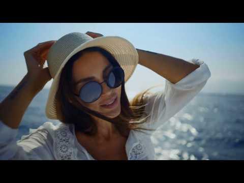 Джиган - Больше, чем жизнь (Премьера клипа)