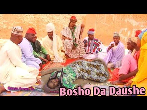 Fadar Bosho Ko Wajan Iskanci [ Musha Dariya ] Video