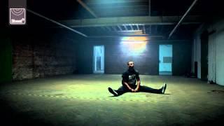 Matrix & Futurebound ft. Luke Bingham - All I Know (Official Video) HD