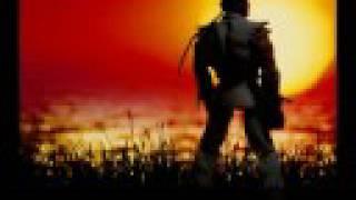 Ryus Meditation  Street Fighter II The Animated Movie OST