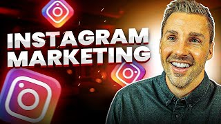 Instagram Marketing For Small Business | The Best Way to Do Instagram Marketing
