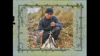 Рыбалка в волоколамском районе таболово