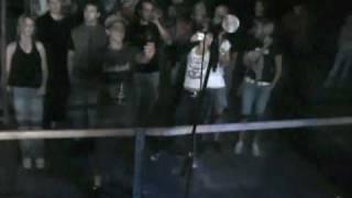 Video Podivenj tanec