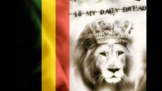 Reggae riddim mix  (Morgan Heritage Family And Friends Vol 3)