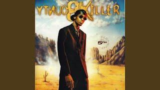 """Video thumbnail of """"Bounty Killer - Anytime"""""""