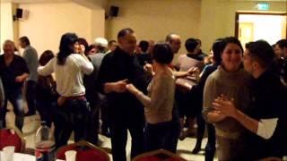 preview picture of video 'Barben évzáró 2012 02'