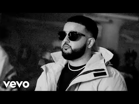Nav Price On My Head Ft The Weeknd