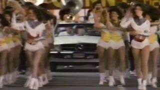 Judas Priest - Johnny B Good (Johnny Be Good VHS version)