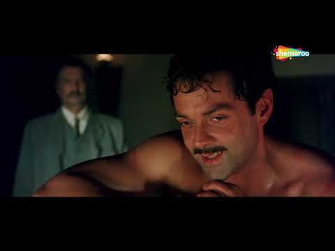 23Rd March 1931 Shaheed – Bobby Deol Superhit Scene