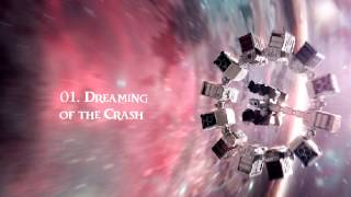 INTERSTELLAR Soundtrack - 01. Dreaming of the Crash