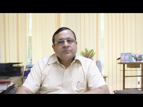 Interview : Mr. Anil Dhingra, CEO, IFFCO MC