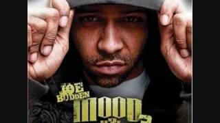 Joe Budden ft. Mr. Probz - Long Way to Go