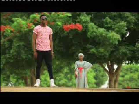 Garzalimiko umar m Sharif New songs video