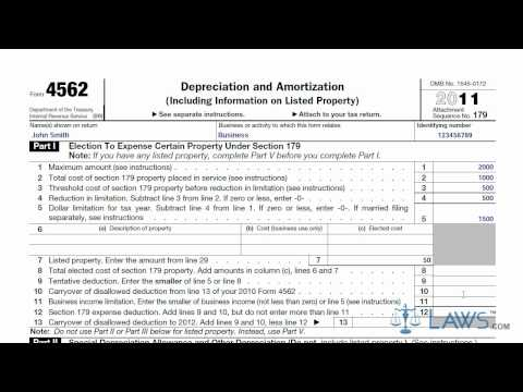 0 Tax Form Example on tax form 1040, tax form 8379, tax form 2210, tax form 1310, tax form 8863 eligibility,