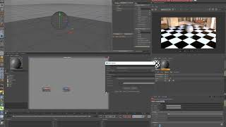 Using Bake Sets in Redshift for Cinema4D mp3 - Download MP3