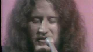<b>Vince Bell</b> Performing Sun & Moon & Stars 1977