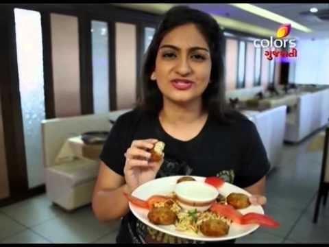 Food-Thi-Gujarati--23rd-April-2016--ફૂડ-થી-ગુજરાતી--Full-Episode