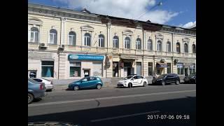 2017-07-06 Лохотрон в Харькове, работа, аренда жилья