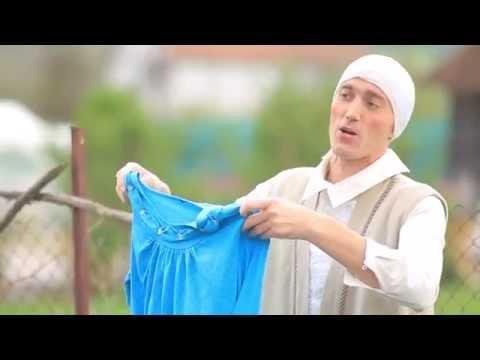 Gezuar me Tukulukat - Vjeherrat per Rejat (Eurolindi & ETC) Full HD