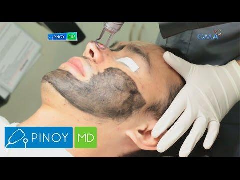 Ang pinaka-epektibong mask para sa split dulo at dry hair