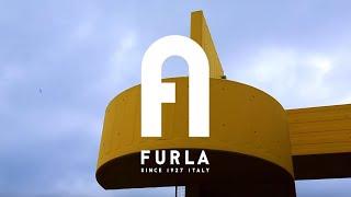 Furla - Aimèe Interview Furla1927 - #TheFurlaSociety