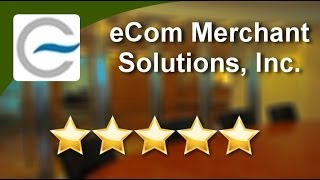 eCom Merchant Solutions, Inc. Clackamas 