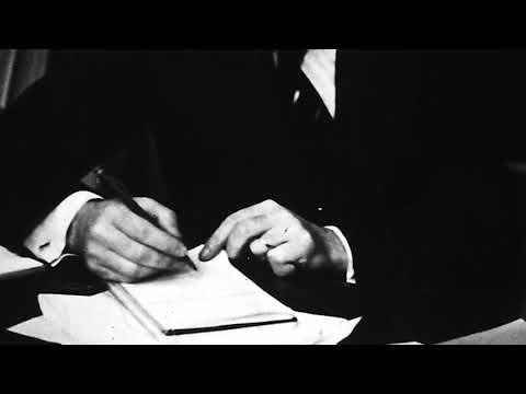 Vidéo de Maurice Blanchard