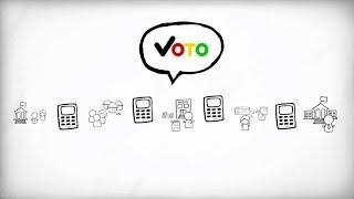 VOTO Mobile