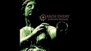 Arch Enemy - Seed Of Hate