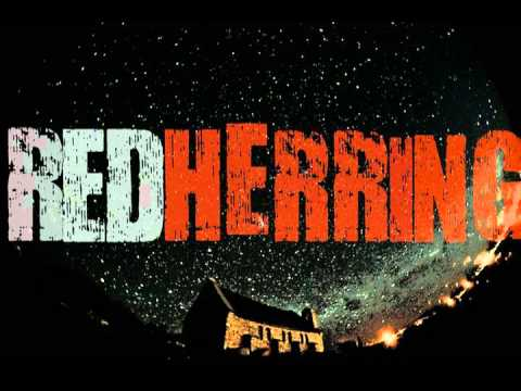 Red Herring - Greetings, Earth