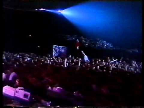 The Police - De Do Do Do, De Da Da Da (live in Essen)