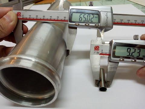 TD-421,Aluminum tube grooving ,Tube rolling machine, tube shrinking machine, groove wheel machine, wheel convex machine, pipe cutting machine, wheel cutting machine