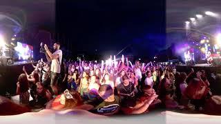 Mihaela Marinova   Samo Teb   Coca Cola The Voice Happy Energy Tour Blagoevgrad