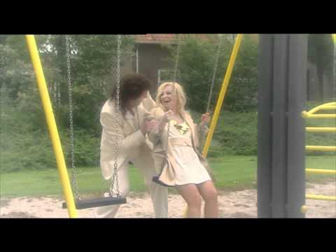 New Kids Feat. Corry Konings & Ronnie - Hoeren Neuken Nooit Meer Werken