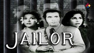 Allah Wale Teri Nagari Mein / Jailor 1938 - YouTube