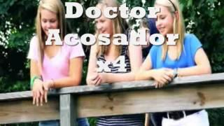Christian Beadles - Doctor Stalker (Traducida al Español)