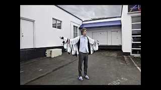 Chris Walla - Cupid