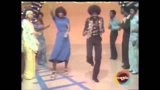 Grateful Dead-Soul Train-Shakedown Street