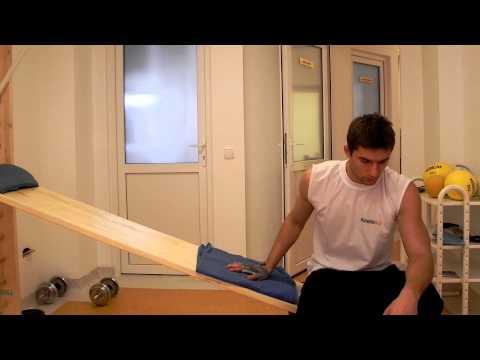 ถุงเท้าการบีบอัดสำหรับผู้ชายจากเส้นเลือดขอด