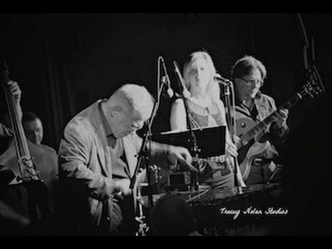 Arnold Faber: The Faber & Freedman Group Live At The Jazz Bistro Toronto, CA