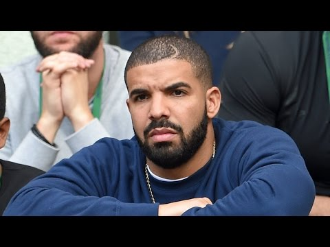 Drake Explains He Was Kicked Off Degrassi & Wants To Return To Acting